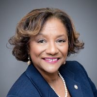 photo of Rep. Karen Bennett